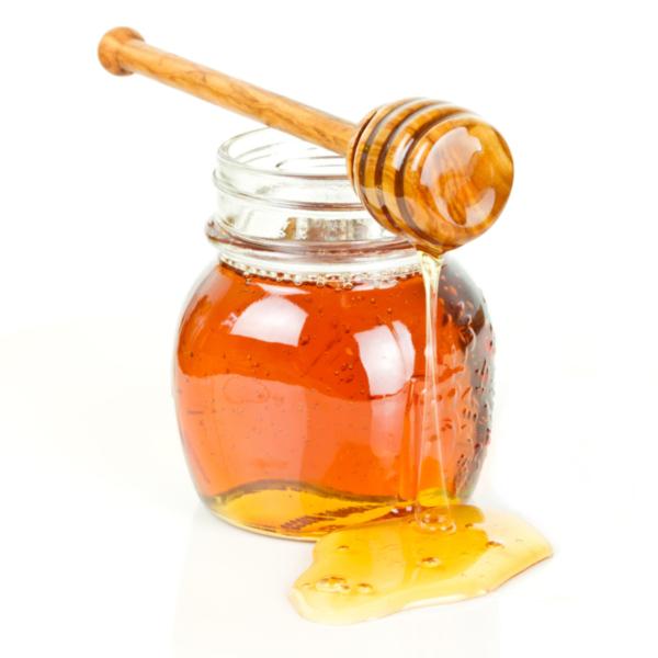 Produzione e vendita Miele