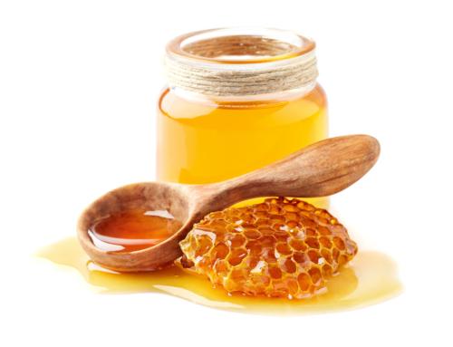 La Cristallizzazione del Miele